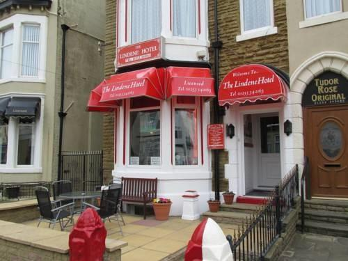Withnell Road, Blackpool, FY4 1HF
