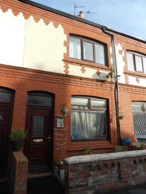 Newcastle Avenue, Blackpool, FY3 9DH