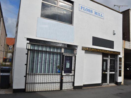 St Georges Lane, Cleveleys, FY5 3LT